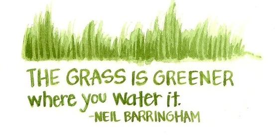 the-grass-is-always-greener